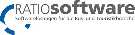 ratio-software.de